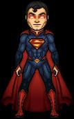 Superman2 zps96127cc7