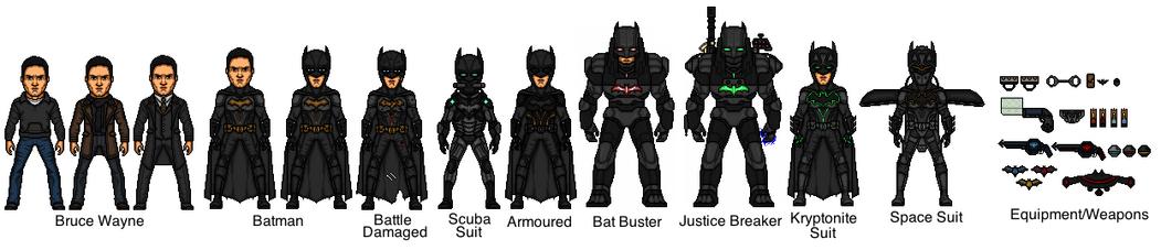 Batman34