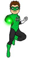 GreenLantern-Darksun3