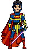 Superman5hunterpreyhu8