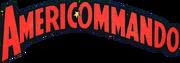 Americommando-logo