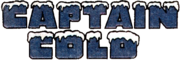 Captain Cold WsW logo