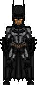 Arkham origins batman by dannysmicros-d66ifuz
