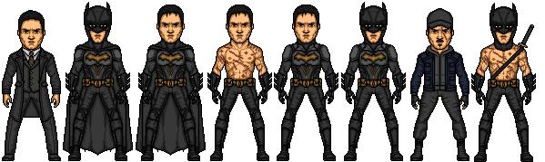 BatmanJF