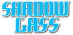 Shadow lass logo