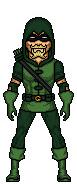 Yj green arrow by knighthawk93-d6mnjr6
