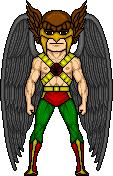 JSA Hawkman Zarus zps2aa0e534