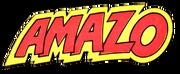 Amazo WsW logo