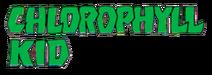 Chlorophyll Kid logo