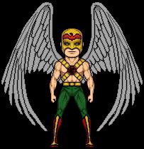 Hawkmancarterhall-1
