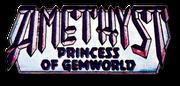 Amethyst WsW logo