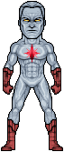 FACU-CaptainAtom 1