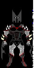 Hades (Dcau)