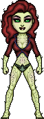 Poison Ivy4