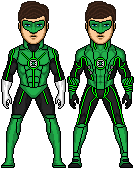 Injustice gods among us green lantern by beetleblood-d6skxqm