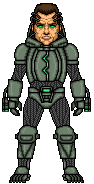Metallo by treforable-d8zap6u