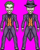 ABEL Joker 1101