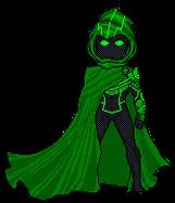Justice league 3000 green lantern by mandrakz-d801wyw