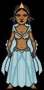 Aquawoman by treforable-d9b6i1n