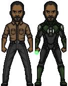 http://dc-microheroes.wikia