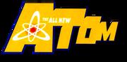 Atom (2006)