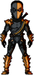 Deathstroke1 zps1eda22ab