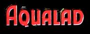 Aqualad WsW logo