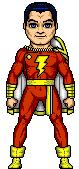 Captainmarvel (2)