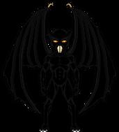 Morphicus