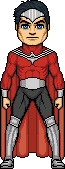 WonderousMan2