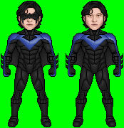 ABEL Nightwing Revised 1101