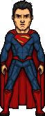 Earth2superman-5