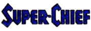 2464664-superchief1