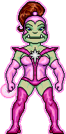 StarSapphire Galia-of-the-Zor RichB