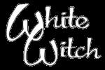 White Witch logo