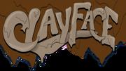 Clayface logo