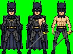 ABEL BatmanVsRas1101