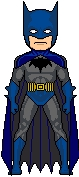 Batman nafum