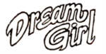 Dream girl logo