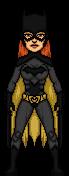 Yj bat girl by green antern47-d6wtoqt
