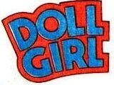 Doll Girl I