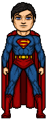 Superman zpsc63a5344