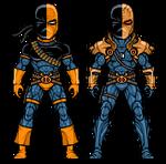 Alx-deathstoke-2