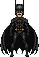 Batmantroika