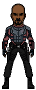 Deadshot 2016 movie by batmanking13-d95ssit