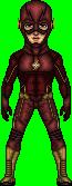 Dm custom flash by dannysmicros