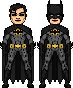Batman (Bruce Wayne) (Batman Inc.)