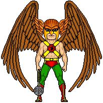 Hawkman.2