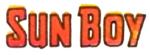 Sun Boy logo