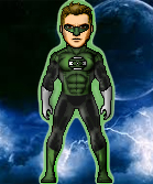 Greenlantern4